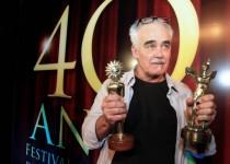 Cesar Charlone 0anos_FestivaldeCinema