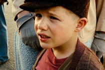 Little Boy Cinepolis1