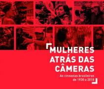mulheres-atras-das-cameras_capa1