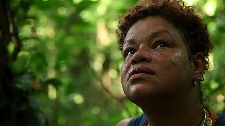 """Documentário """"Gilda Brasileiro – Contra o Esquecimento"""", de Roberto Manhães Reis e Viola Scheuerer, é uma das atrações"""
